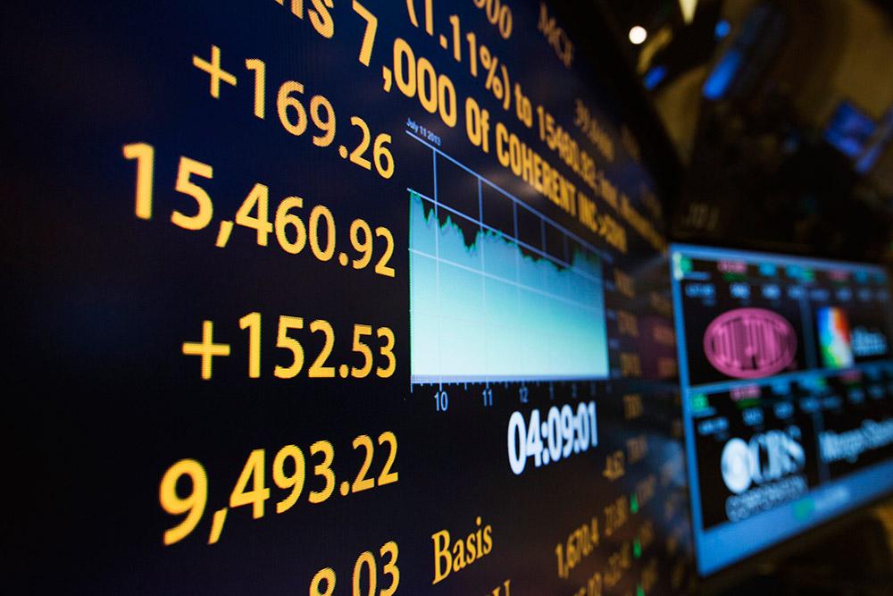 stocks_chart.jpg
