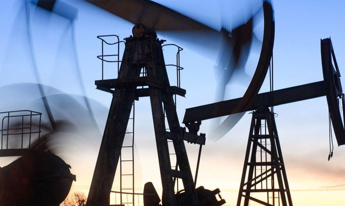 Зачем замораживать добычу нефти