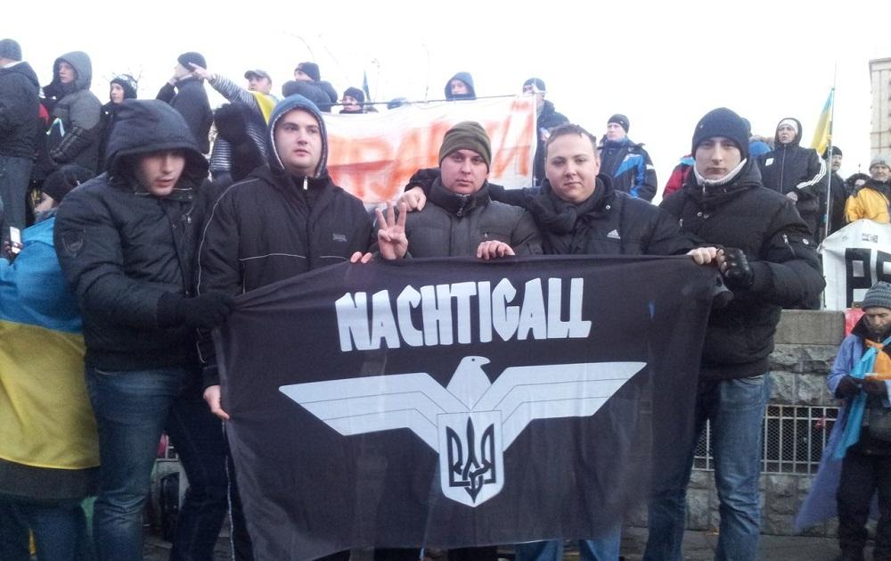 znakomctvo на украине