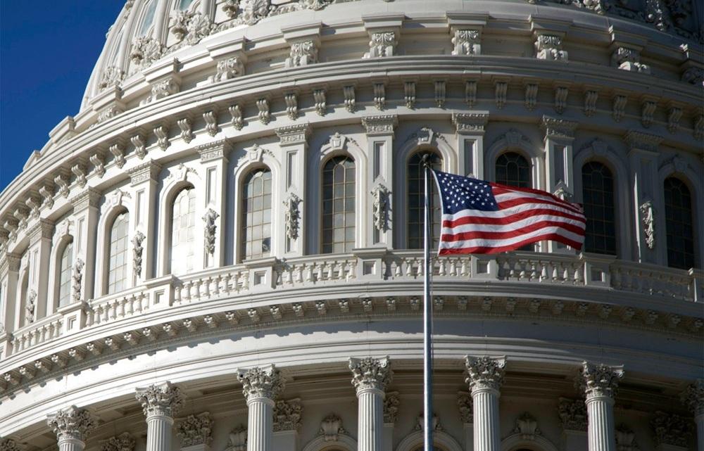 Конгресс США поддержал санкции против Китая за притеснение уйгуров