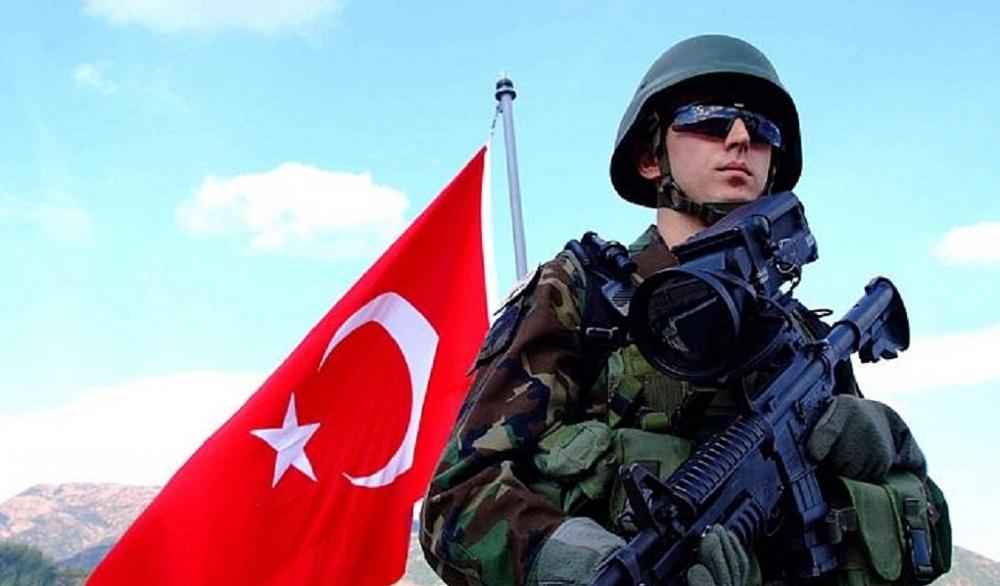 Неужели мы скоро увидим распад НАТО?