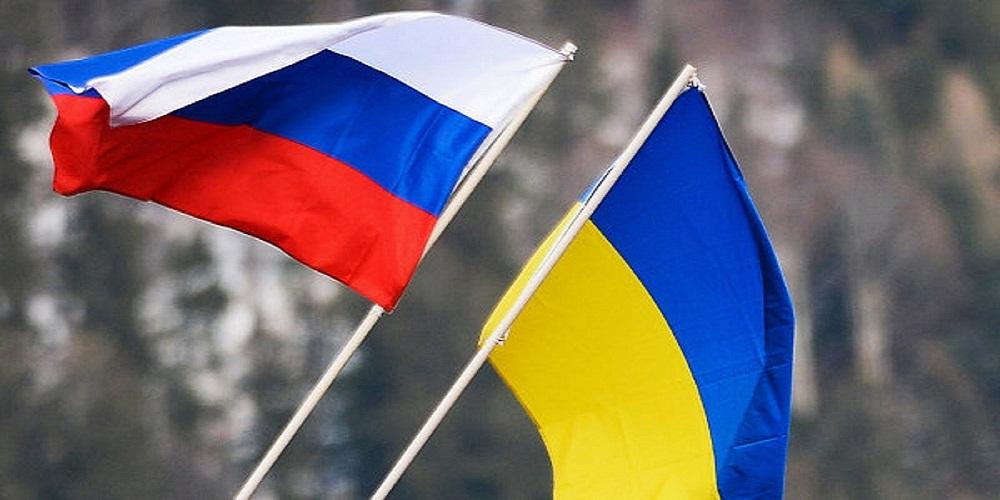 Россия оказалась крупнейшим инвестором в экономику Украины