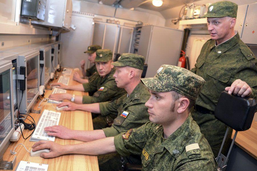 Приказ министра обороны российской федерации от 31 марта 2014 г 175 о призыве в апреле-июле 2014 г