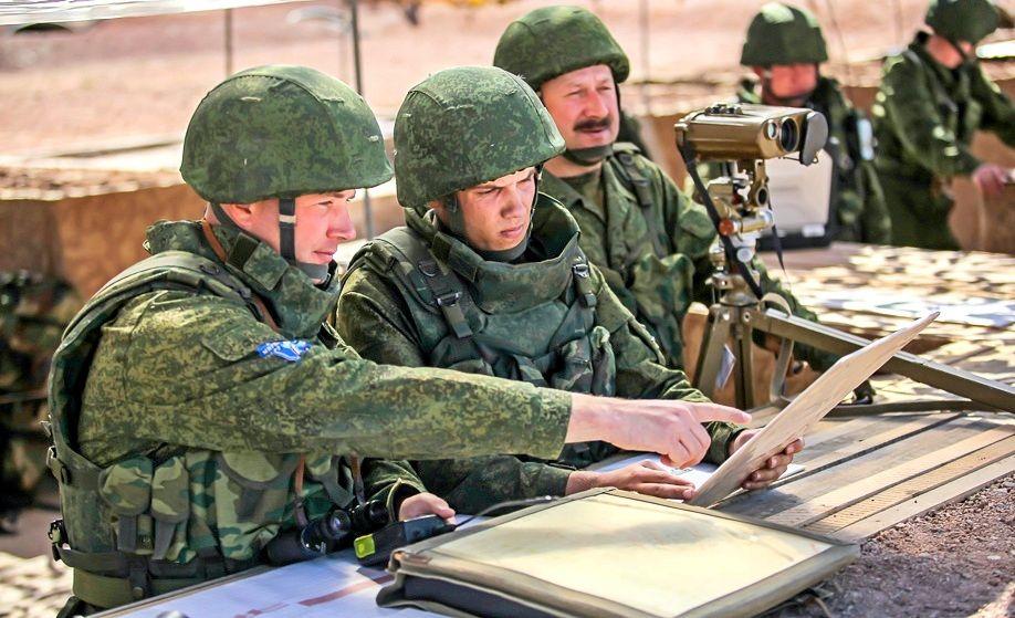 планировки видео состав российской армии сидения мотоцикла