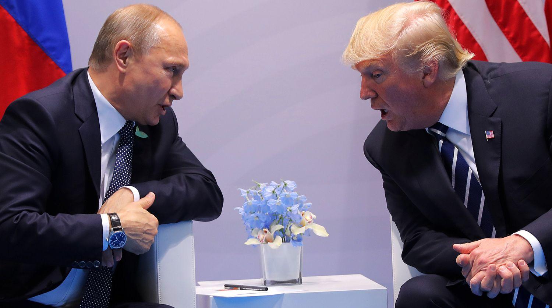СМИ России Кремль ищет Путину соперницу на выборах