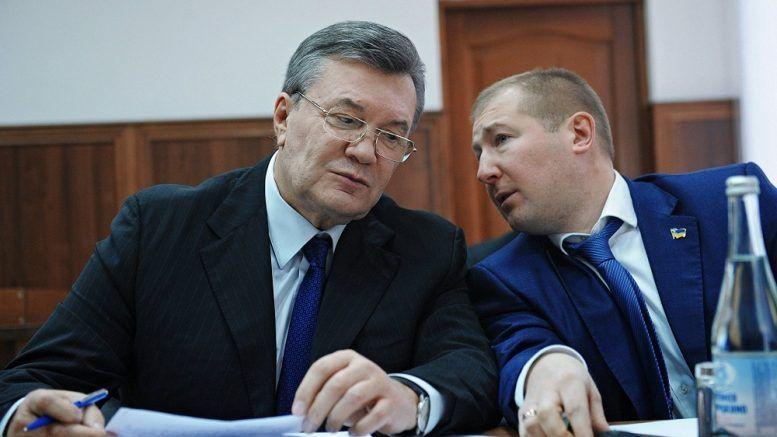 Владислав ищенко политолог последние статьи
