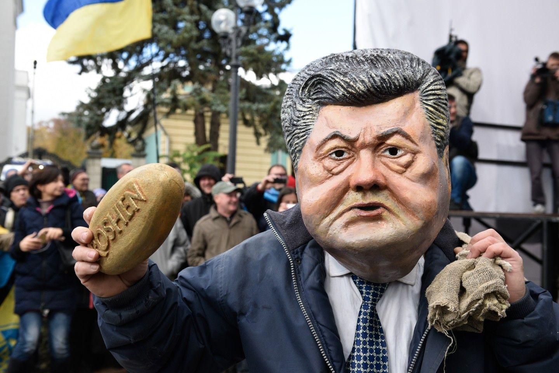 Картинки по запросу порошенко барыга