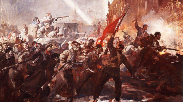"""Картинки по запросу """"октябрьская революция"""""""""""