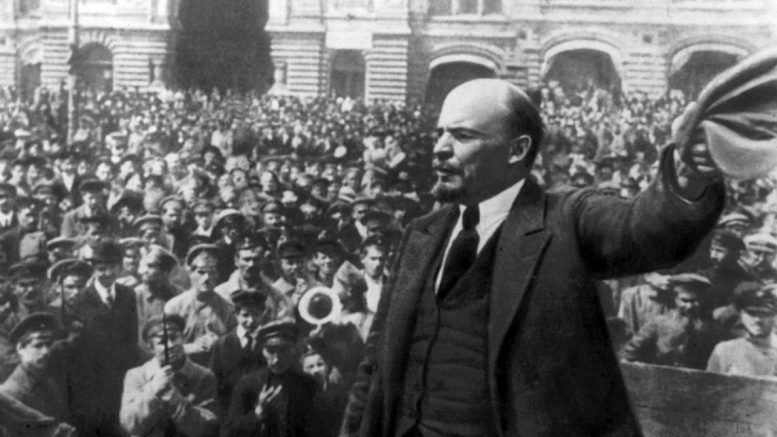 why were there two revolutions russia year 1917 Russia had a series of revolutions throughout 1905 and 1917 the 1917 revolutions ended the russian empire, and were the beginning of the russian civil war.