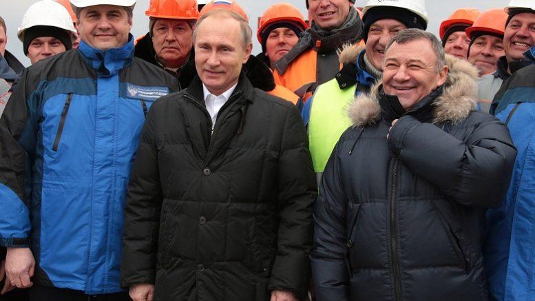 """Посол Непоп объяснила в Венгрии цель спецоперации с Бабченко: """"Со стороны наших партнеров было полное понимание"""" - Цензор.НЕТ 3383"""