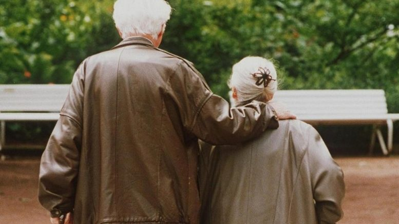 Самые последние новости про повышение пенсионного возраста в россии