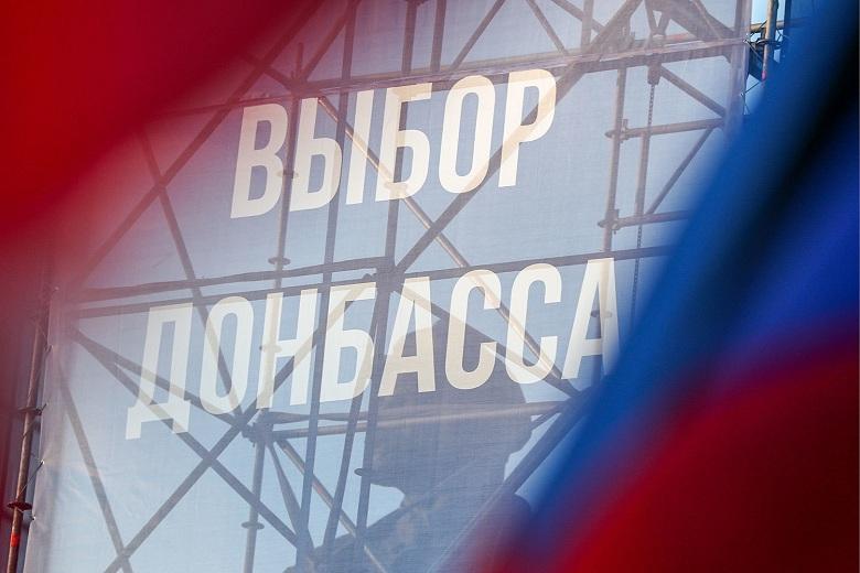 Шутки в сторону: Путин поставил Украине ультиматум по Донбассу