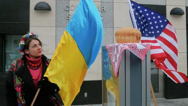 Картинки по запросу Украинцы, нас кинут как курдов